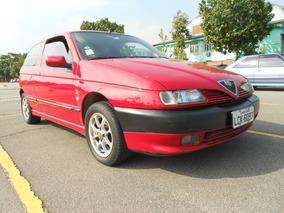 Alfa Romeo 145 1.8 16v 3p