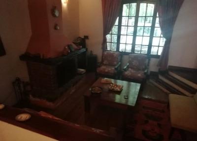 Casa 5 Ambientes En Muñiz