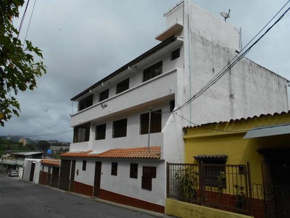 Elys Salamanca Vende Casa En Macarena Sur Mls #19-4913