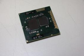 Processador Intel Pentium P6200 - Slbua