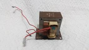 Transformador Microondas Cce Mw 1550 220v