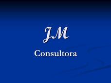 Asesoria Administrativa, Financiera Y Contable