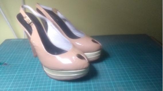 Zapatos Antolin