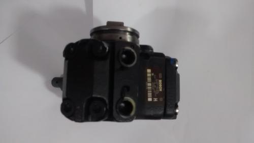Bomba Injetora Sprinter Cdi 311, 313 Alta Pressão Bosch