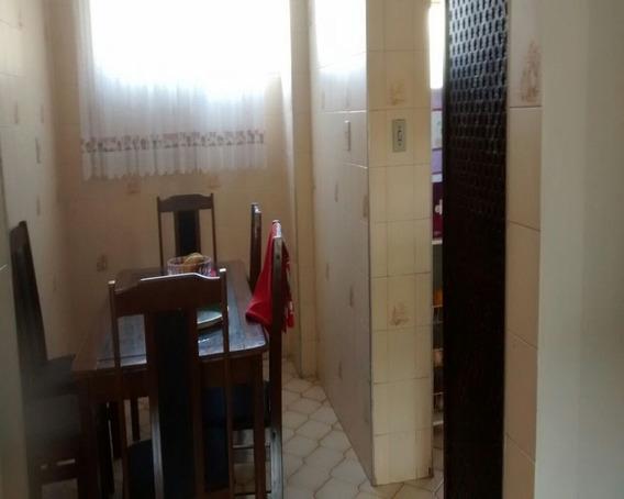 Apartamento - 1454-02 - 32322745