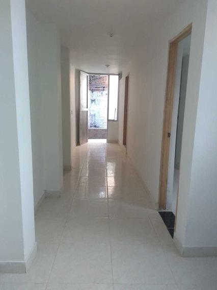 Apartamento Municipio De Medellin 84 Mt