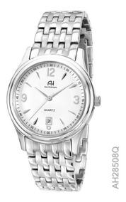 Relógio Ana Hickmann Ah28508q Original Promoção