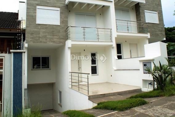 Casa - Ipanema - Ref: 18467 - V-18467