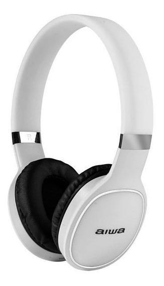 Fone De Ouvido Aiwa Aw2 Pro Bluetooth - Original Lacrado