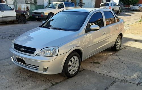 Chevrolet Corsa Ii 1.8 Gls