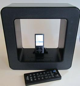 Apple iPod Nano 5ª Geração 16gb (a1320) + Carregador Cabo