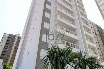 Apartamento Com 3 Dormitórios À Venda, 128 M² Por R$ 880.000,00 - Jardim Chapadão - Campinas/sp - Ap5551
