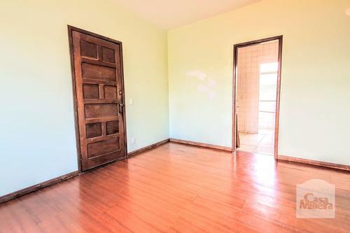 Imagem 1 de 15 de Apartamento À Venda No Colégio Batista - Código 276783 - 276783