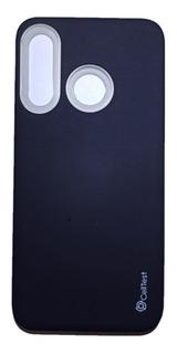 Estuche Forro Funda Antichoque P30 Lite Protector Anti Golpe