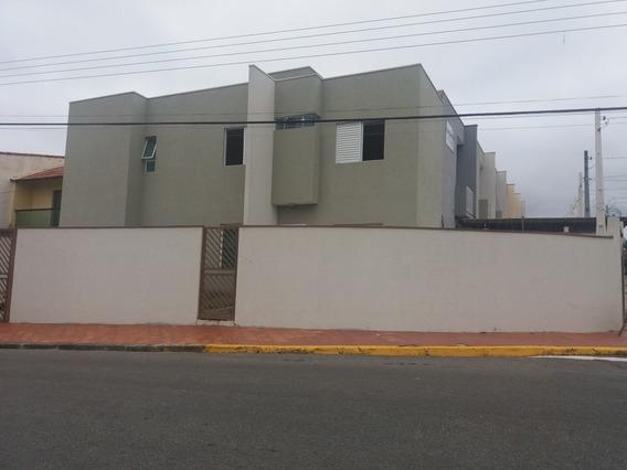 Sobrado Para Venda - Vila Suíssa, Mogi Das Cruzes - 150m², 2 Vagas - 2362
