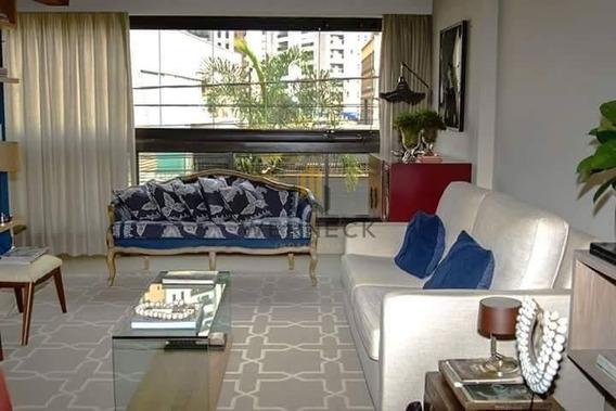 Apartamento, Jardim Irajá, Ribeirão Preto - 1588-v