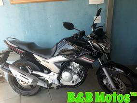 Yamaha Ys 250 Fazer 2015 N Cb 300 Next Ninja