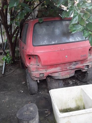 Daihatsu Cuore  Cuore  Cl