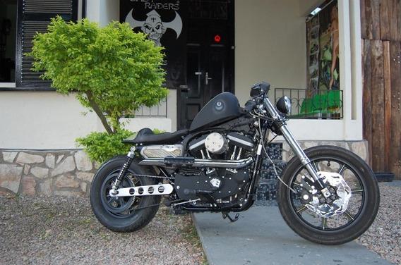 Pinhão Harley 883 Zerado Garantia E Procedência 28 Dentes