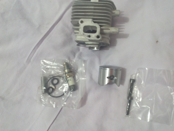 Kit Retifica 30cc Motor Baja
