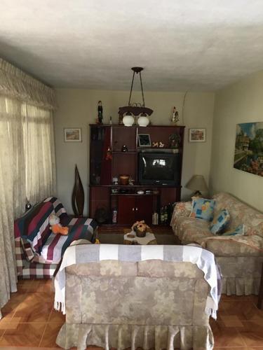 Chácara - Embu-guaçu - 4 Dormitórios Anchaav30047