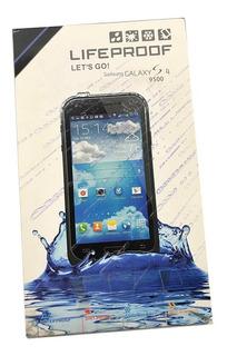 Case Samsung Galaxy S4 9500