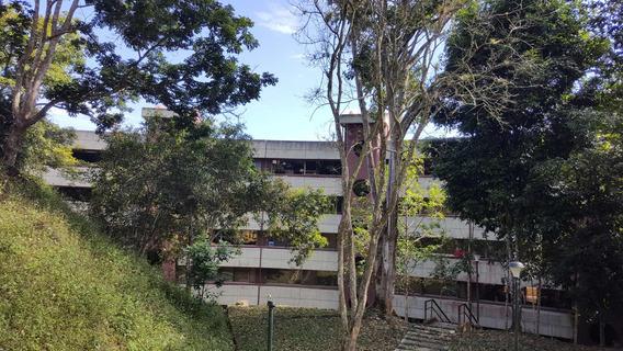 Hermoso Apartamento Para Alquiler En La Lagunita