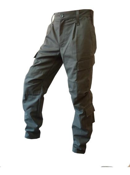 Pantalon Gendarmeria Nacional Uogen