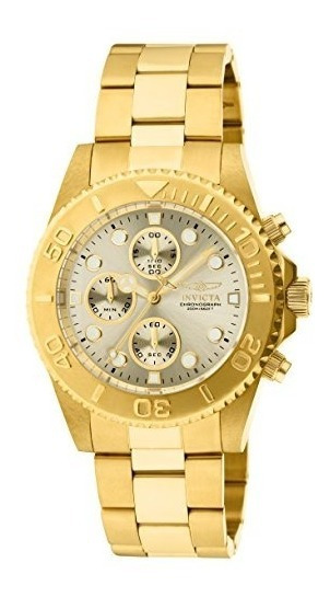 Invicta 1774 Watch Men