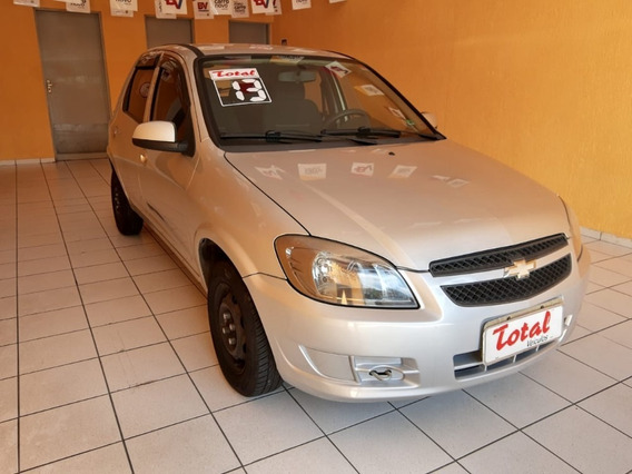 Gm / Celta Lt 1.0 Manual