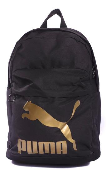 Mochila Puma Originals Sportstyle -7664301