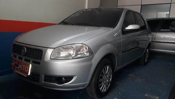 Fiat Palio 1.0 Elx Flex 5p 2009