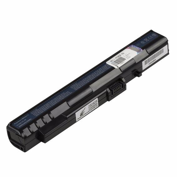 Bateria Notebook Acer Aspire-one Kav60