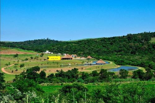 Terreno Em Rodovia, Sertanópolis/pr De 0m² À Venda Por R$ 169.000,00 - Te778457