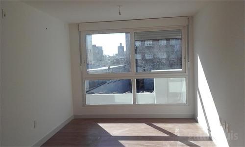 Imagen 1 de 8 de Venta Apartamentos Estrenar 2 Dormitorios Buceo