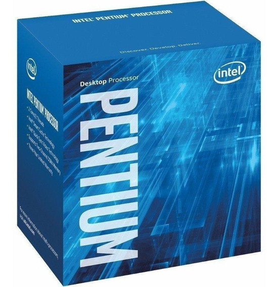P1151 Pen G4560 Dc 3.5g Bx80677g4560 Box