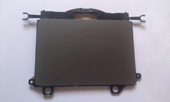 Touchpad Ultrabook Acer M5 481t Series C/ Flat Original