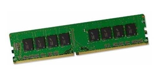 Memoria Ram 4gb Ddr4 2400mhz Oem Alto Rendimiento A12