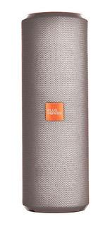 Bocina Bluetooth Plus Power Sd Aux Mp3 200w Pp-sbt106