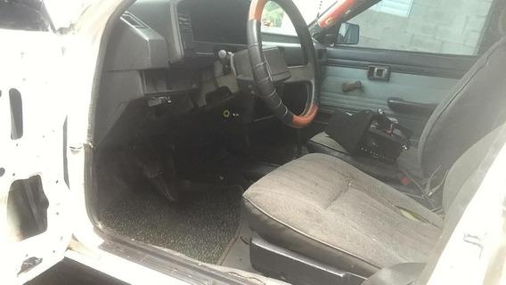 Toyota Corolla Toyota Corola 87