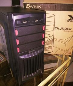 Pc Gamer Thunder V2 I5