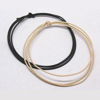 Cable Vintage Pushback Cloth Calibre 22