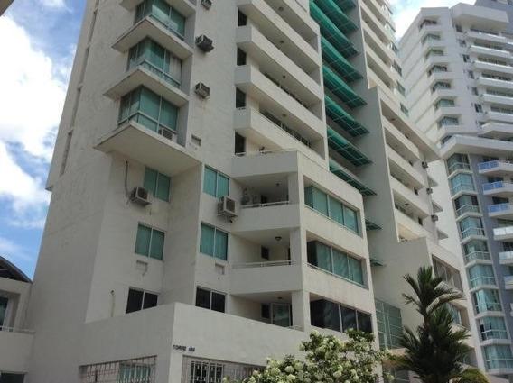 204768mdv Alquiler De Apartamento Amueblado En Edinson Park