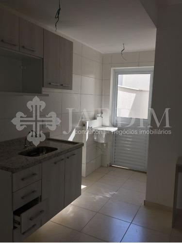 Imagem 1 de 8 de Apartamento Vila Sônia - 2 Dormitórios - Ap00559 - 32567471