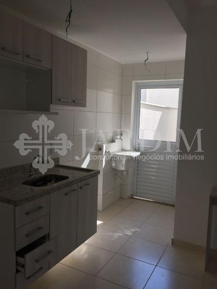 Apartamento Vila Sônia - 2 Dormitórios - Ap00559 - 32567471