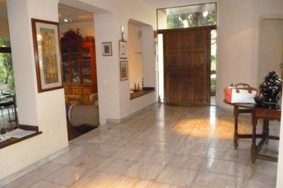 Sobrado Em Vila Ida, São Paulo/sp De 450m² 4 Quartos À Venda Por R$ 3.000.000,00 - So165507