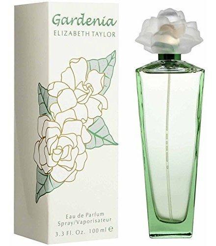 Gardenia De Elizabeth Taylor Para Mujeres Eau De Parfum Spra