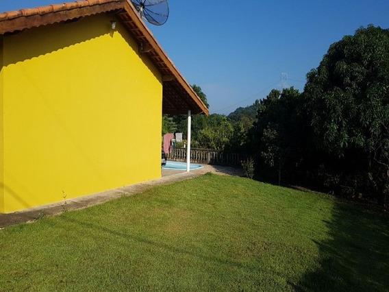 Chácara, Ponte Alta, Jarinu - Ch07734 - 32394263