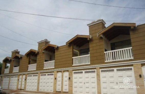 Kitnet Com 1 Dormitório Para Alugar, 25 M² Por R$ 1.100/mês - Vila Independência - Piracicaba/sp - Kn0029