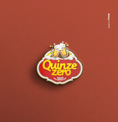 Logomarca Profissional!!!!!!!